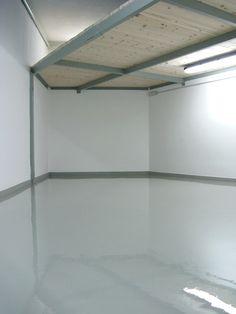 resin floor  officinabizzarria