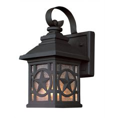 1000 Images About Rustic Lighting On Pinterest Home Depot Texas Star And Bays