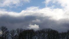 Wolkenlucht14