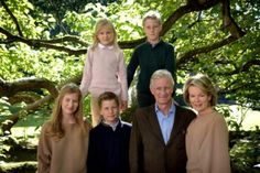 King Philippe Pictures TUMBLR: Belgium Royal family