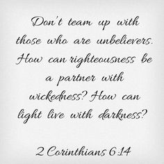 Righteousness Of God, Can Lights, Verse Of The Day, New Testament, Holy Spirit, Unity, Jesus Christ, Bible Verses, Choices