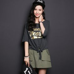 Product Name: MA1046 Lonely Hearts T-shirt With Tie Front Click On Link To View This Product : http://gurusing.sg/product/ma1046-lonely-hearts-t-shirt-tie-front/. We Have Publish More Products And Special Offer Are Going On Our Website GuruSing. Hurry Enjoy Up To 80% Discounts......