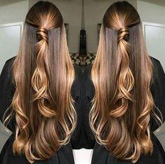 Haz crecer tu cabello con vaselina en solo un paso