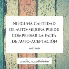 Personas Altamente Sensibles Signs, Books, Base, Fitness, Gift, Healthy Mind, Healthy Life, Highly Sensitive Person, Hug You