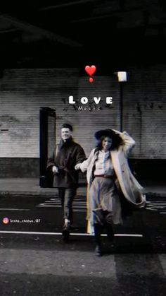 Cute Couple Songs, Love Songs For Him, Best Love Songs, Cute Love Couple, Best Love Lyrics, Cute Couple Videos, Cute Songs, Cute Love Lines, Beautiful Words Of Love