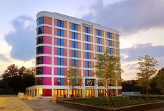 Starwood's Element Brand Makes European Debut Next to Frankfurt International Airport  http://www.hospitalitynet.org/news/4066847.html  #starwoodhotels #hospitality #frankfurtammain #germany