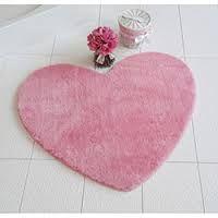 Resultado de imagen para alfombras corte ingles