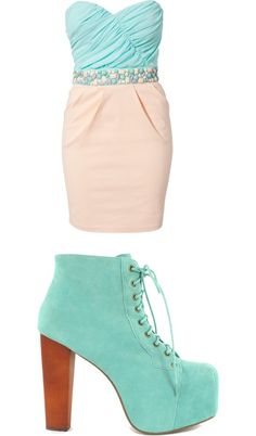 """""""Simple and beautiful"""" by tatiana-strawberries ❤ liked on Polyvore"""