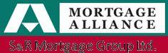 CIBC Mortgage Rates #lending #real_estate #Economy #finance