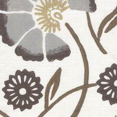 Spring Garden | Galbraith & Paul