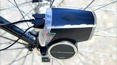 TOPs 5 Accesorios Imprescindibles para tu Bicicleta - YouTube