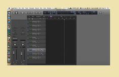 Logic Pro Mac Crack 10.1.4,the most practical applications for songwriters. logic pro x download logic pro x free download mac how to install logic pro x on mac logic for mac free logic pro x mac download download logic pro x mac free logic mac download logic pro 10 mac logic x pro free mac