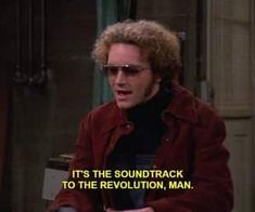 Music Cover Photos, Music Covers, Cover Pics, Album Covers, Playlists, Playlist Names Ideas, Thats 70 Show, Brooklyn 9 9, Memes