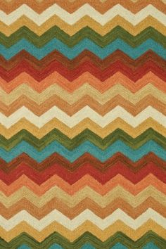 Loloi Rugs Taylor HTY-02 Sunset Area Rugs