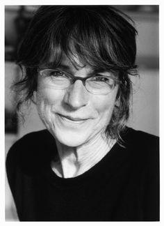 Margaret Howell Portrait by Jill Kennington.jpg