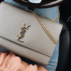 Pinterest: caitliinnlee Clothing, Shoes & Jewelry : Women : Handbags & Wallets : http://amzn.to/2jBKNH8