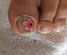 How To Look Expensive, Square Acrylic Nails, Crystal Nails, Just Peachy, Trendy Nails, Nursery Art, Nail Designs, Nail Art, Diana