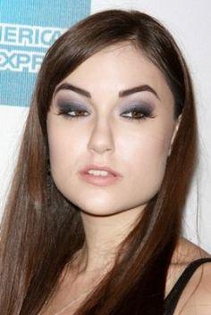 Sasha Gray