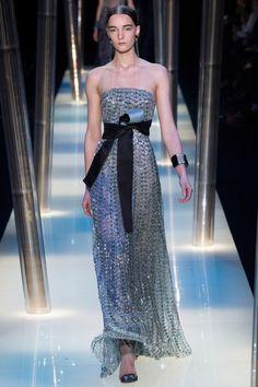 Armani Privé Spring 2015 Couture    por Helena Bordon | Helena Bordon       - http://modatrade.com.br/armani-priv-spring-2015-couture