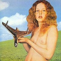 Blind Faith - Blind Faith | More Album Covers: http://www.platendraaier.nl/platenhoezen/