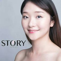 Story Seoul Skincare products are inspired by the soft and luminous skin in Korea.