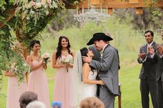 #Celebrations_Durango_ Wedding_ Planner #Colorado #farm  #winery #vintage #mountain #wedding #Shutterfreek_Photography