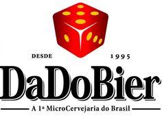 Dado Bier - Bourbon Shopping Country - Bar de cervejas especiais localizado em Porto Alegre/Rio Grande do Sul.