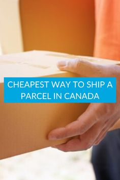 As everyone is trying to support local and #Canadianbusinesses, Canadian small business owners need to find the most economic way to ship their goods to keep costs low and customers satisfied. #supportlocal Small Business Canada, New Business Ideas, Support Local, Lessons Learned, Small Businesses, Brand Names, Packaging, Ship, Etsy