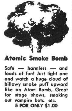 Partial Nuclear Test Ban Treaty