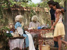Habana Eva (Fina Torres, 2010)