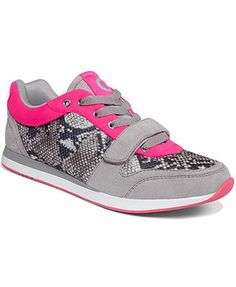 G by GUESS Women's Jogger Sneakers