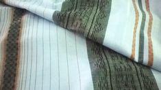 Sarong - Contemporary weave