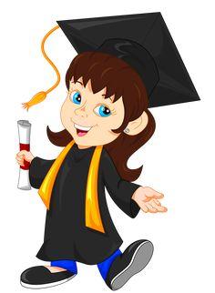 View album on Yandex. Dibujos Baby Shower, Bulldog Clipart, Happy Birthday Art, Cartoon Clip, School Labels, Grande Section, School Clipart, Kindergarten Graduation, Graduation Cards