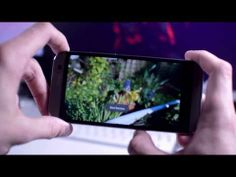 HTC One M8 Complete Camera Review - YouTube Latest Camera, Htc One M8, Camera Reviews, Camera Phone, Twitter, Youtube, Youtubers, Camera, Youtube Movies