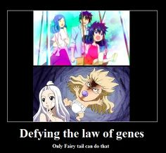 Anime Memes Fairy Tail These are making me laugh so It's so scary tho! Fairy Tail Meme, Fairy Tail Ships, Fairy Tail Family, Fairy Tail Couples, Nalu, Jerza, Fariy Tail, Pokemon, Fairy Tail Guild