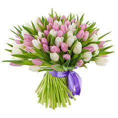 Картинки по запросу букет из роз
