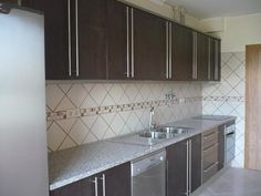 www.facebook.com/PauloBaptistaERA  Flat T1 / Loulé, Almancil - New 1 Bedroom Apartment in the centre of Almancil with terrace, good size. $95000 (please read €uros)