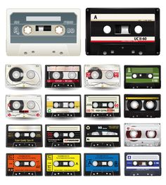 Des1gn ON - Blog de Design e Inspiração. - http://www.des1gnon.com/2013/07/freebies-diversos-vetores-no-estilo-vintage/