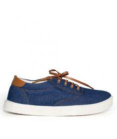 Tenisi Brooklyn albastru electric unisex Vans Authentic, Superga, Brooklyn, Electric, Unisex, Retro, Sneakers, Shoes, Fashion
