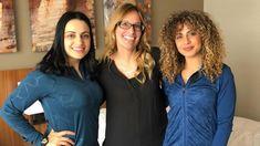 Zainab and Monica -Co-Workers/Navy Sailors Navy Sailor, Amazing Race, Sailors, Sailor
