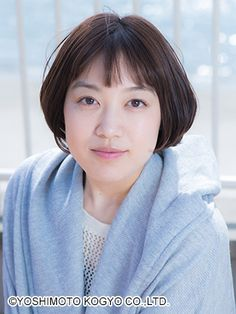 山本紗也加の画像 p1_30