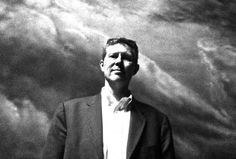 Robbie Fulks Kicks Off Millennium Park's Summer Concerts Tonight