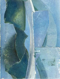Anthony Gerace 2012 collage series constructed from a single image from… Collages, Collage Artists, Abstract Expressionism, Abstract Art, Wolf, Collage Art Mixed Media, Retro Art, Artist Painting, Aesthetic Wallpapers