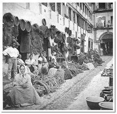 Córdoba༺♥༻para ✿recordar✿(antigua)corredera --Memoria republicana - Imágenes Entre repúblicas