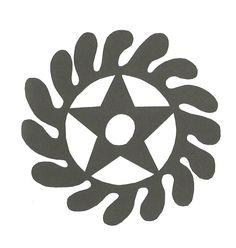 Sesa Wo Suban. Mude ou transforme seu caráter. (Símbolo da transformação da vida.) Republic Of Ghana, Adventure Camp, Adinkra Symbols, African Trade Beads, All Things New, Natural Materials, Range, Concept, Tattoo