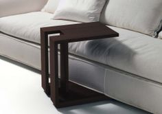 222 Coky Table by Longhi - Via Designresource.co