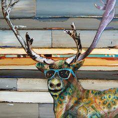 Danny Phillips Fine Art America