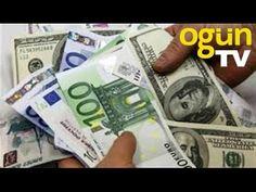 Ekonomi Turu 24 Mart 2016 Perşembe