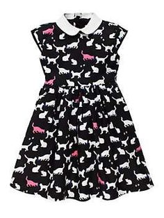 toddlers' kimberly dress by kate spade new york