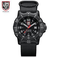 589.00$  Buy here - http://ali6jb.worldwells.pw/go.php?t=32777238091 - Luminox A.4221.CW XS.4221.CW.NV Ocean series quartz Men's watch 589.00$